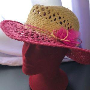 1ece197c45c Target Accessories - Child Hat